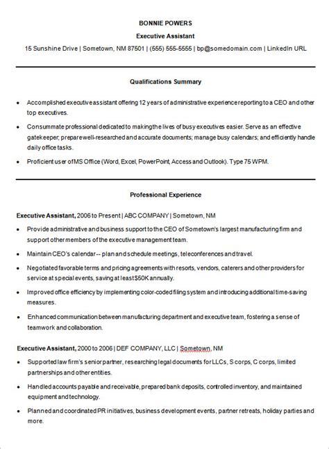 resume format samples word 14 microsoft resume templates free samples examples