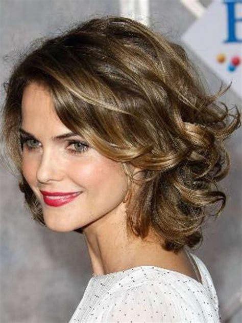 cortes de pelo primavera verano 2014 mujer corte de cabello cut paste blog de moda