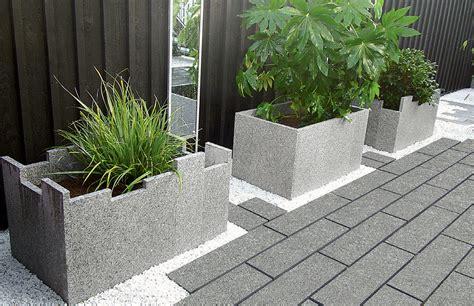 Online Home Exterior Design Tools fairstone natural eclipse granite garden paving