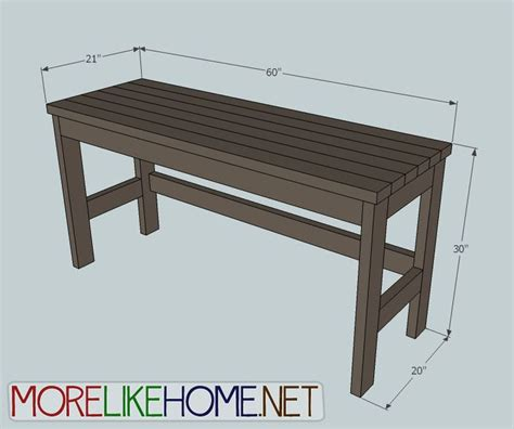 office desk plans woodworking best 25 desk plans ideas on build a desk diy