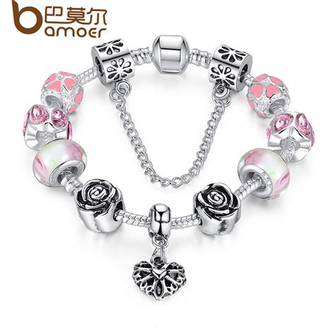 cheap and charms pandora jewelry cheap complete pandora bracelets for sale