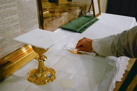 angelus paint kansas city kcmo s altar rosary society saturday of march events