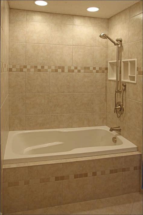 bathroom tub and shower designs bathroom alluring small bathroom with shower designs ideas teamne interior