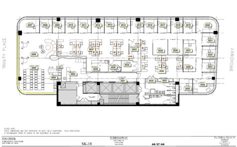 open floor plan office open plan office layout picture image by tag