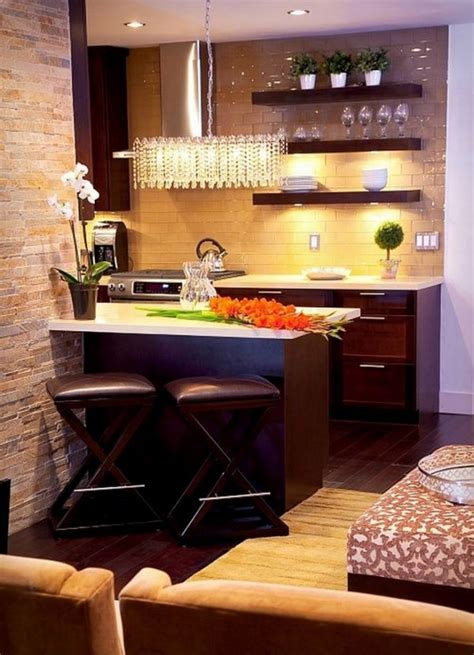tiny kitchen ideas small kitchen design ideas inspiration home tweaks
