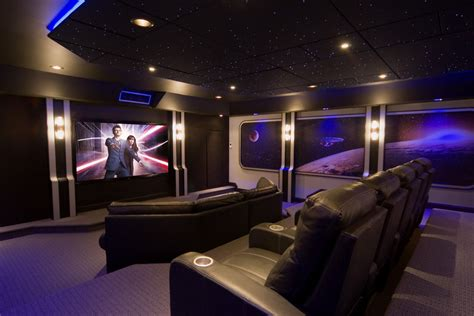 paint colors for home theater home theater wall colors makipera