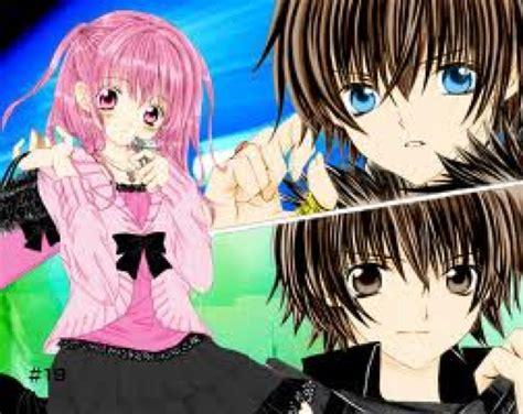 popular shoujo shoujo anime reviews shoujo anime reviews