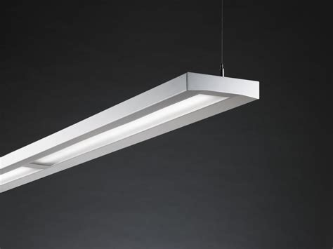 used commercial lighting fixtures commercial lighting fixtures design ideas home