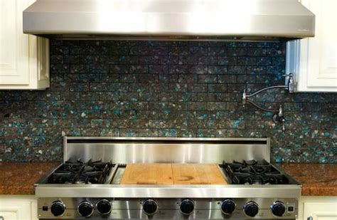 14 unique kitchen tile backsplash top 30 creative and unique kitchen backsplash ideas
