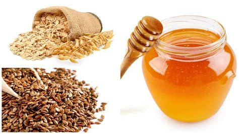alimentos anti estre imiento remedios caseros para el estre 241 imiento en adultos que