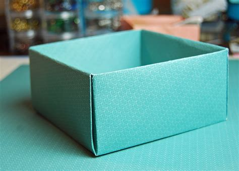 origami rectangle box with lid origami interesting paper box origami paper box origami