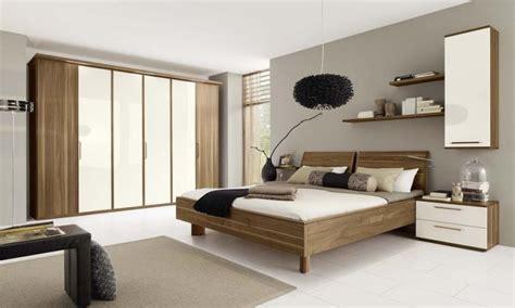 bedroom furniture set uk bedroom furniture sets uk hometuitionkajang