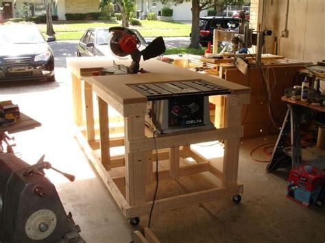 diy woodworking workbench diy workbench woodworking plans best house design best