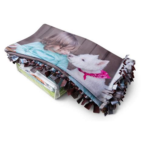 photograph blanket woven photo blankets personalized photo blankets snapfish