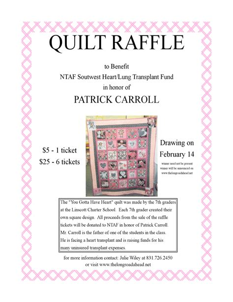 raffle flyer template best photos of raffle fundraiser flyer template gun