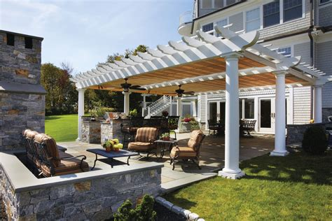 pergola shade canopy pergola arbor and shade canopy what s right for you