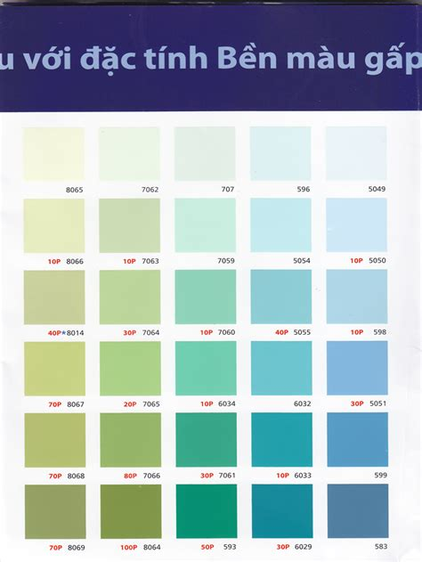 paint colors jotun penta paints color chart related keywords penta paints