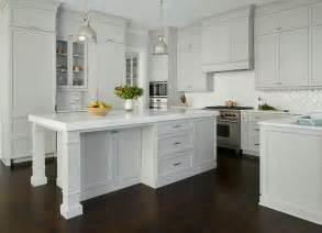 light grey kitchen light grey kitchen cabinet paint quicua