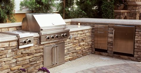 outdoor kitchens images outdoor kitchens design ideas and pictures the