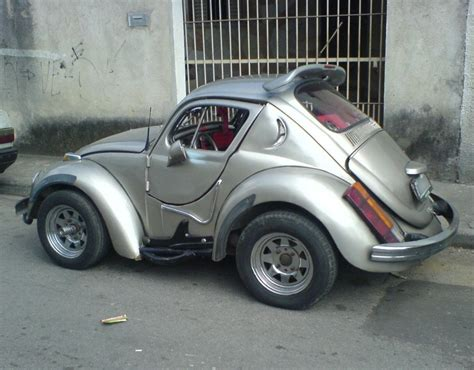 Modification Car by Are These The Worst Car Modifications 60 Pictures