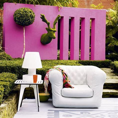garden feature wall ideas easy garden ideas ideas for home garden bedroom kitchen