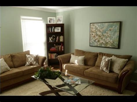 how to decorate my new home how to decorate your home from the goodwill and dollar
