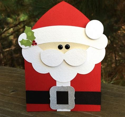 kid craft gifts 25 easy ideas crafts for with simple