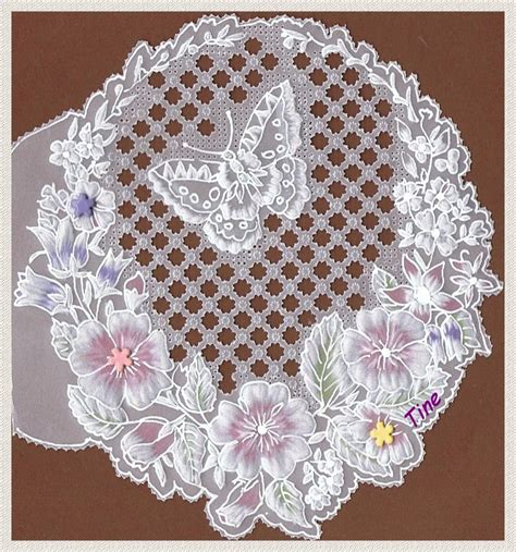 parchment paper crafts free patterns 17 best images about parchment crafts on free