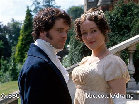 pride and prejudice ode to austen celebrating 200 years of pride and