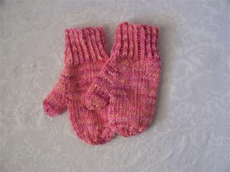children s mitten knitting pattern knitting for peace children s mittens