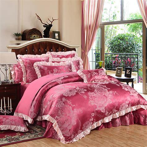 cheap bedding sets king size king size duvet bedding sets 28 images comforter sets