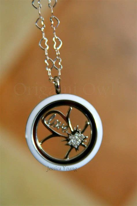 origami owl jewelry charms 478 best images about origami owl every locket tells a