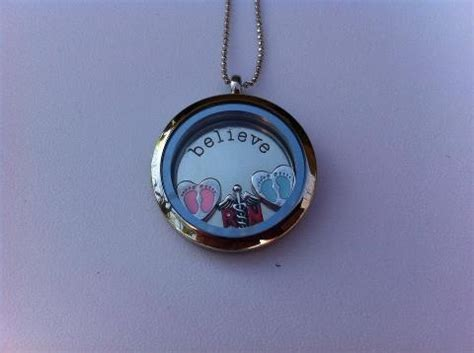 origami owl baby locket 86 best images about origami owl lockets on