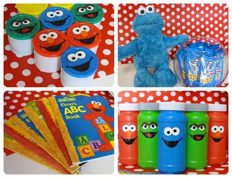 sesame rubber sts 17 17 best ideas about 1st birthdays on
