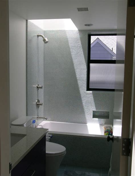 small bathroom design with shower choosing the right bathtub for a small bathroom
