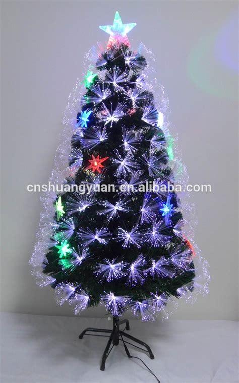 optical fiber tree optical fibre tree datastash co