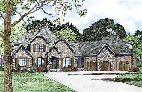 country european house plans house plan 82164 at familyhomeplans