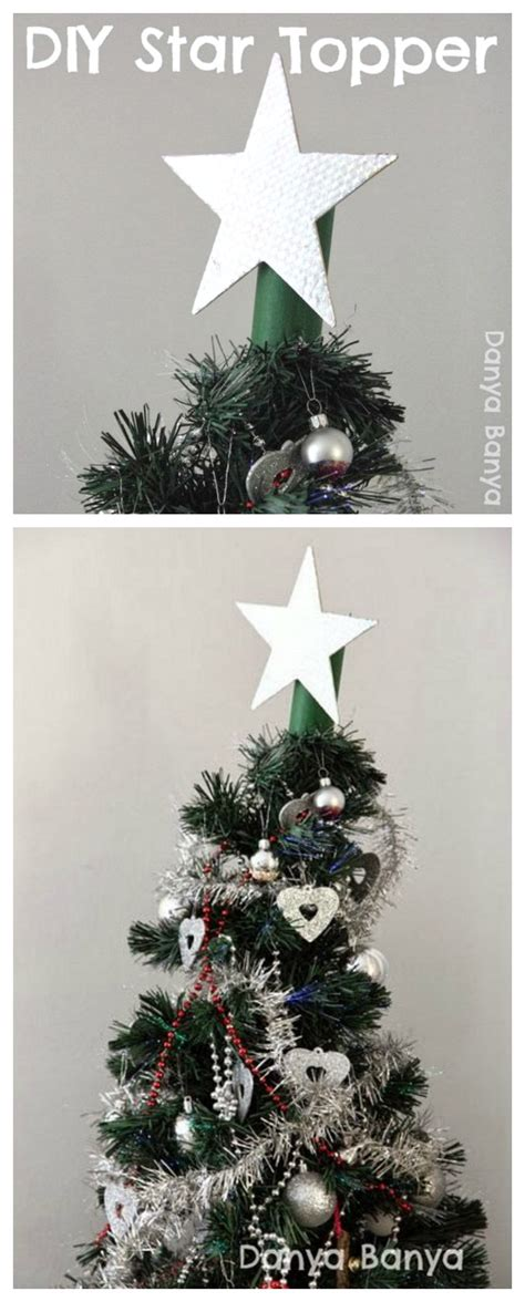 make your own tree topper 28 best how to make your own tree topper how