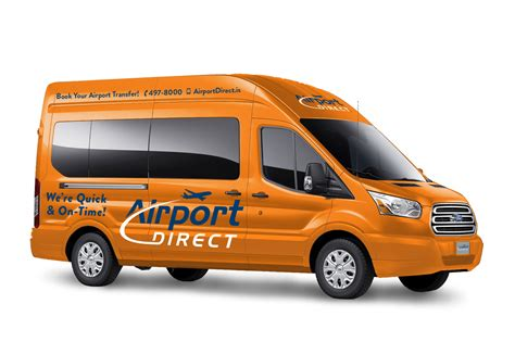 Transportation To Airport by Transportation From Airport To Reykjavik Best Transport 2018