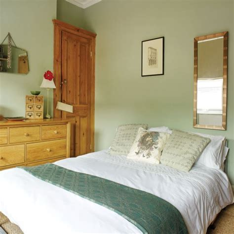 green bedroom ideas pretty pale green bedroom bedroom housetohome co uk