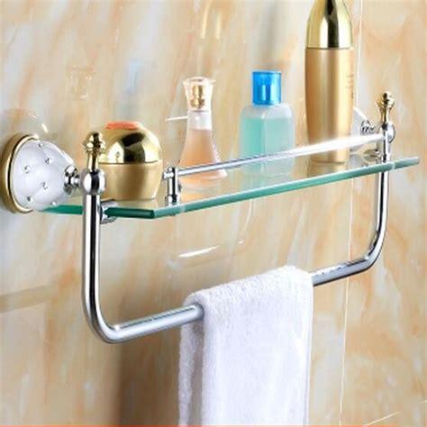 ceramic bathroom shelves popular ceramic bathroom shelves buy cheap ceramic