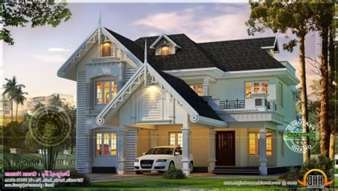 european cottage house plans european cottage house plans house and home design