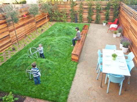 friendly backyard ideas 20 aesthetic and family friendly backyard ideas