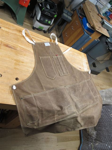 woodworking apron pattern build woodworking apron pattern diy american woodworking