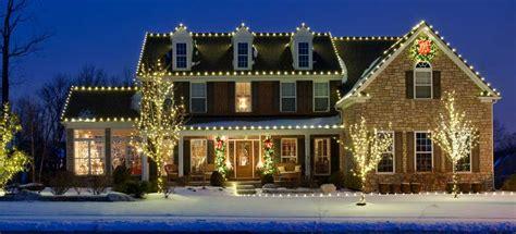 Home Decorators Mexico Mo st louis mo missouri christmas decor professional holiday