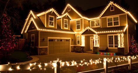simple light ideas outdoor lighting ideas simple home decoration