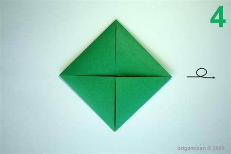 origami san boat origamisan diagrams steam boat
