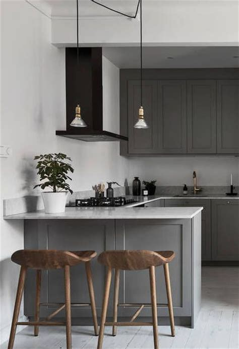kitchen designs for small areas 2229 best kitchen for small spaces images on