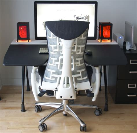 ergonomic home office desk ergonomic desk chair back painherpowerhustle