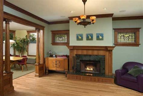 paint colors wood trim paint colors for living room with wood trim 2017 2018